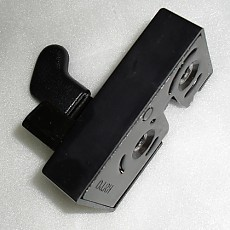 DOOR LATCH(RH,LH)